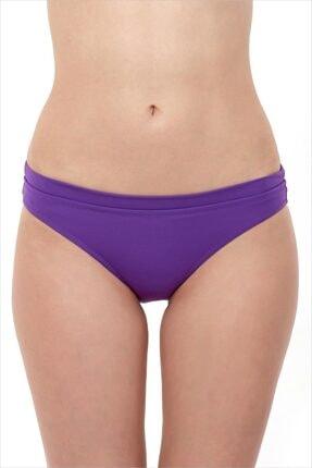 AYYILDIZ Kadın Mor Bikini Altı 63003/D7134
