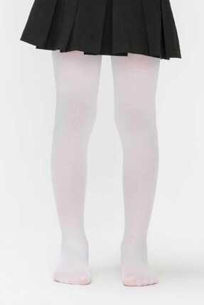 Penti Kız Çocuk Micro 40 Kilotlu Çorap