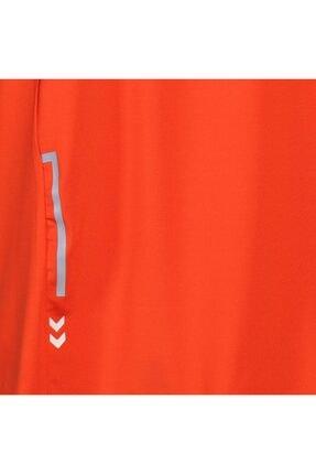 HUMMEL Hmladair T-shirt S/s Tee