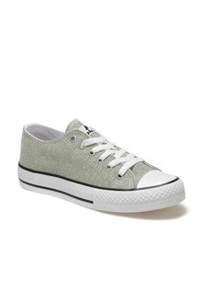 Polaris 91.351646.Z 1FX Mint Kadın Havuz Taban Sneaker 101009731