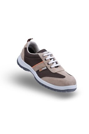 Mekap 232 - S1 Çelik Burun Iş Ayakkabısı