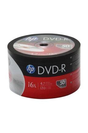 DIAMOND Hp Dme00070-3 Dvd-r 4.7 Gb 120 Min 16x Paket Fiyat