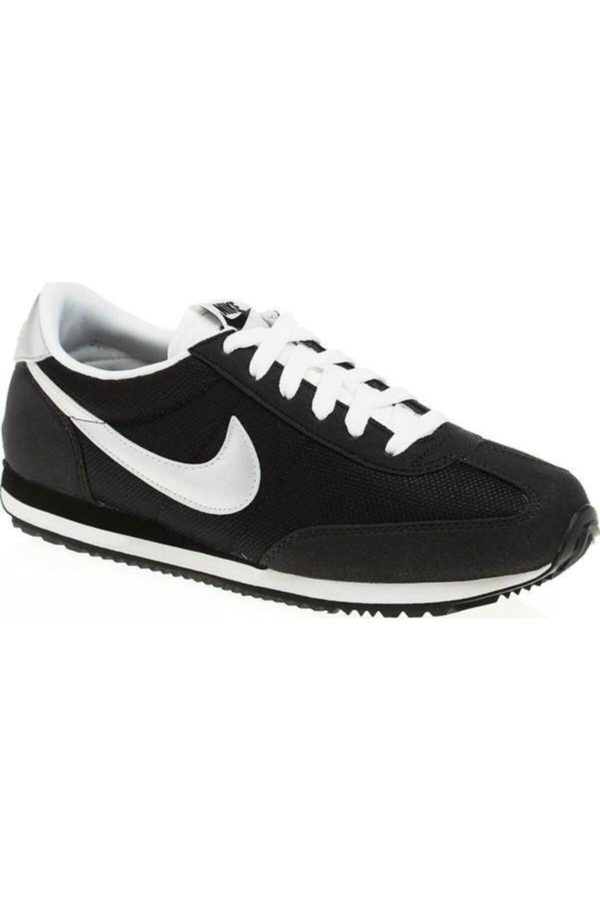 Nike Kadın Sneaker 511880-091 1