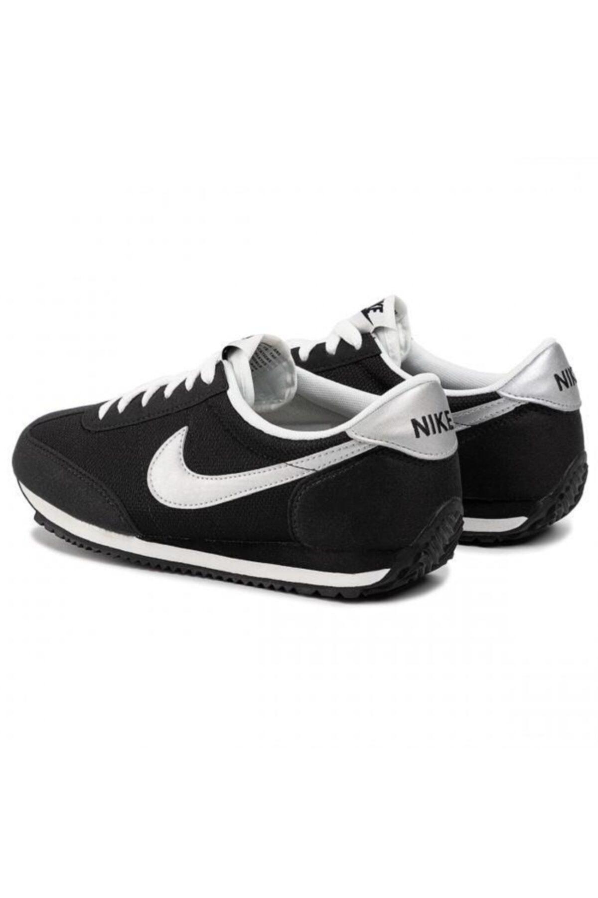 Nike Kadın Sneaker 511880-091 2