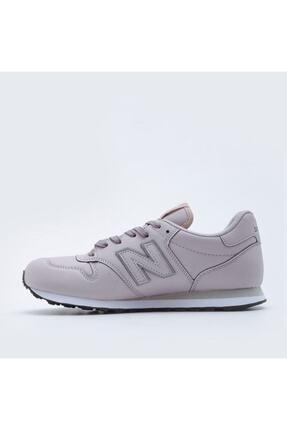 New Balance Nb Lifestyle Womens Shoes