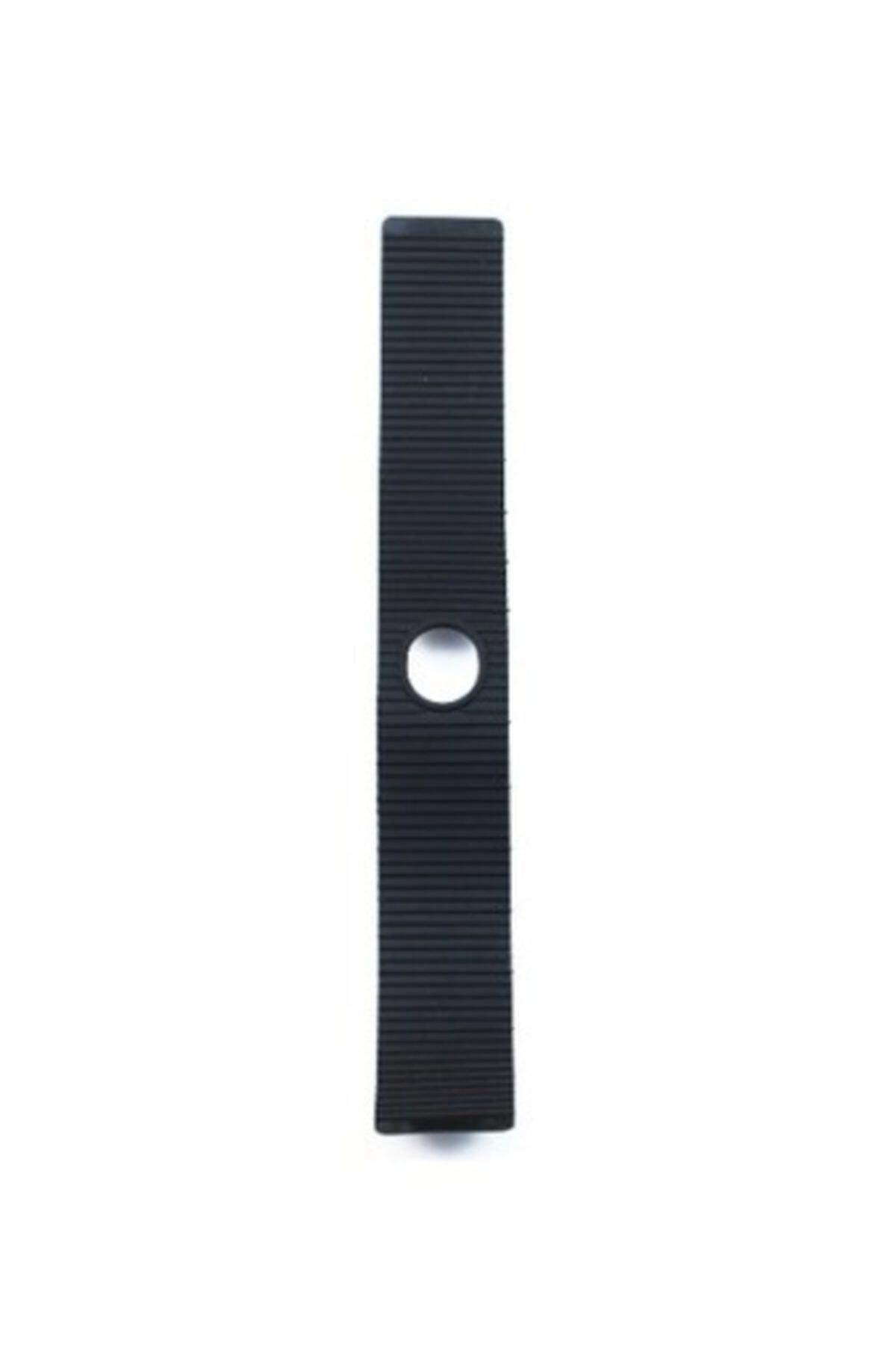 MTJ Vw Golf 4 Bora Beetle Otomatik Şanzıman Vites Perdesi 1j0713277 1