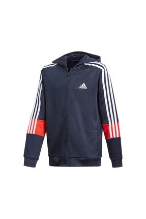 adidas Erkek Çocuk Sweatshirt Gm8456