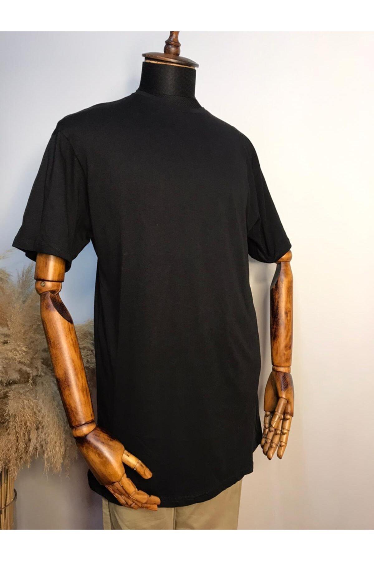 shadows Erkek T-shirt 2