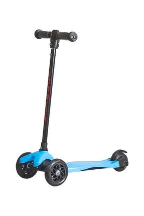 Scooter Çocuk Scooter