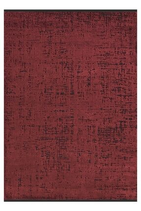 Merinos Halı Bamboo Lavi Koleksiyonu 34667-910