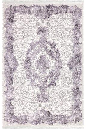 Merinos Halı Valeri Koleksiyonu Va006-066
