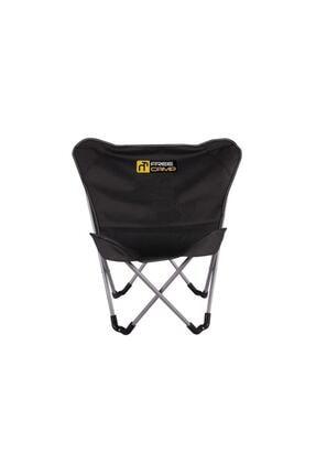 Freecamp Penta-b Katlanır Sandalye
