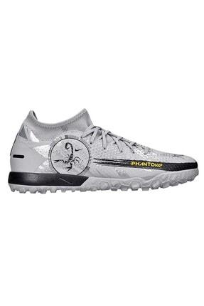 Nike Phantom Gt Academy Tf Erkek Krampon Da2263-001