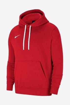 Nike Kadın Spor Sweatshirt - Team Park 20 - CW6957-657