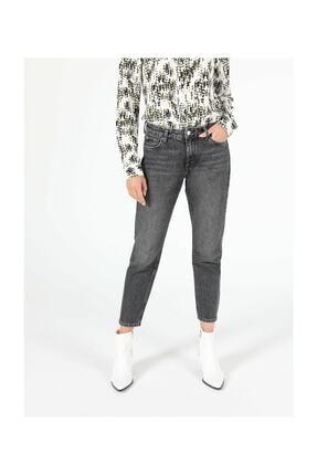 Colin's Mavi Denim Kadın Pantolon CL1051964
