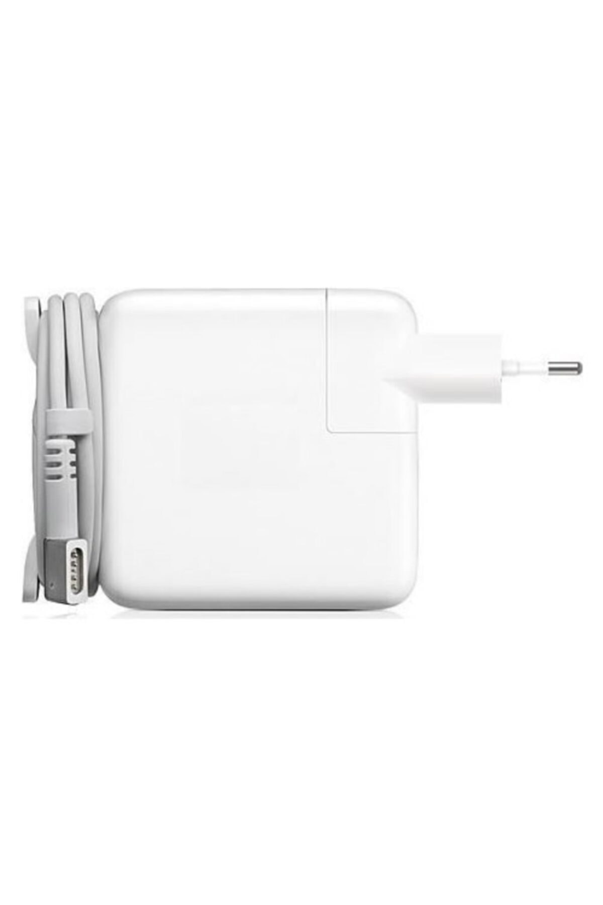 İNFOSTAR Apple Uyumlu Macbook Air A1369 Adaptör Şarj Aleti 1