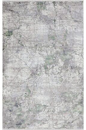 Merinos Halı Tresor Koleksiyonu 34153-954