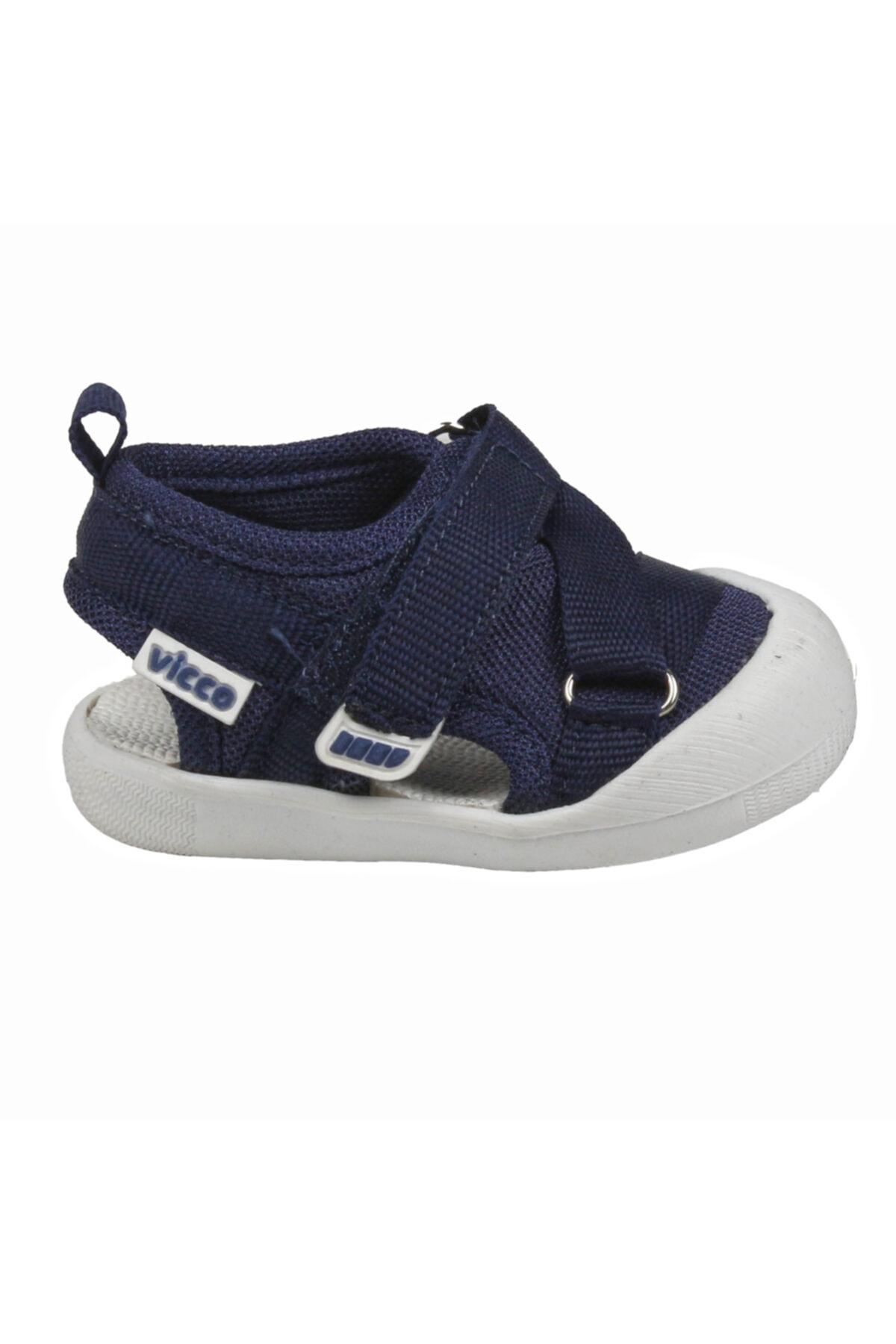 Vicco İlk Adım Ayakkabı 1
