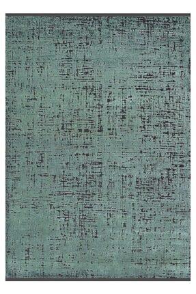 Merinos Halı Bamboo Lavi Koleksiyonu 34667-940