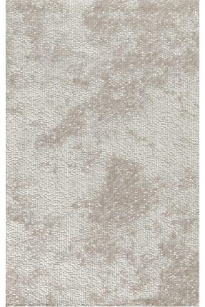Merinos Halı Urla Koleksiyonu Ul024-065
