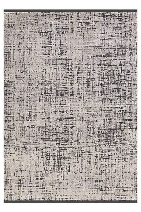 Merinos Halı Bamboo Lavi Koleksiyonu 34667-970