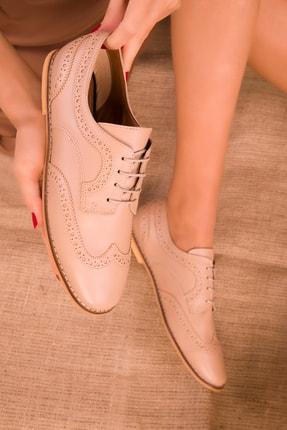 SOHO Ten Kadın Casual Ayakkabı 16032