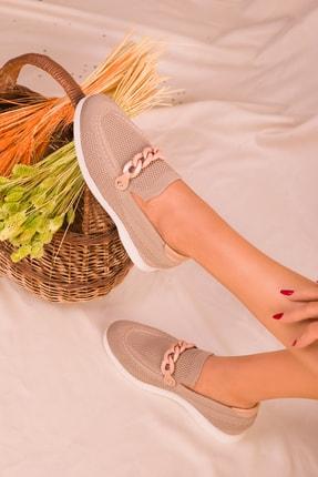 SOHO Vizon  Kadın Casual Ayakkabı 16039