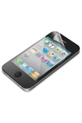 Belkin Belkın Iphone 4 (f8z678cw), Standart.ekran, Koruyucu- Film