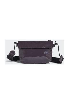 adidas Kadın Günlük Omuz Askılı Çanta W Id Pouch Gl Fs2939