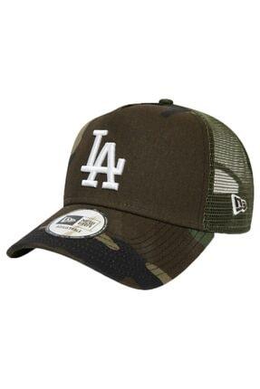 NEW ERA Los Angeles Dogers 12285541