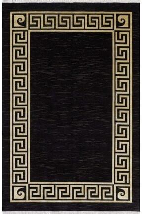 Pierre Cardin Halı Monet Halı Mt24e