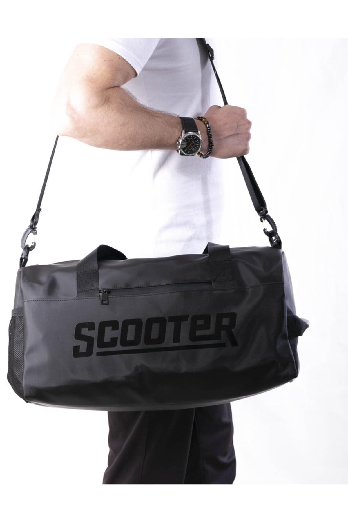 Scooter Spor Çanta 1