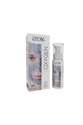 Zenix Oxygen Face Mask 70 ml