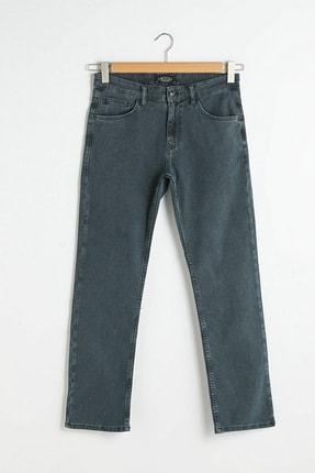 LC Waikiki Erkek Green Rodeo Jeans