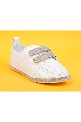 Markopark Kadın Günlük Ayakkabı 245 21y
