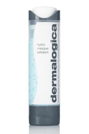 Dermalogica Hydro Masque Exfoliant 50 ml