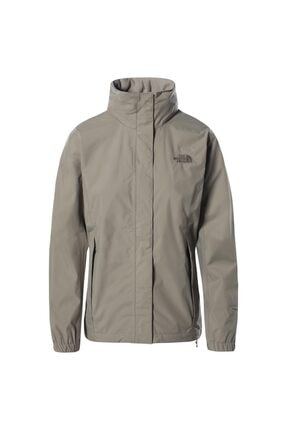 THE NORTH FACE W Resolve 2 Jacket Nf0a2vcuvq81