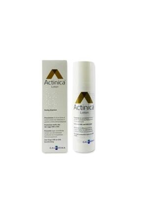 Actinica Lotion 80 Gr
