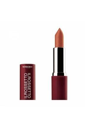 Deborah Il Rossetto Classic Lipstick 603