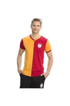 GSStore Galatasaray Metin Oktay Forma Orjinal Yetişkin