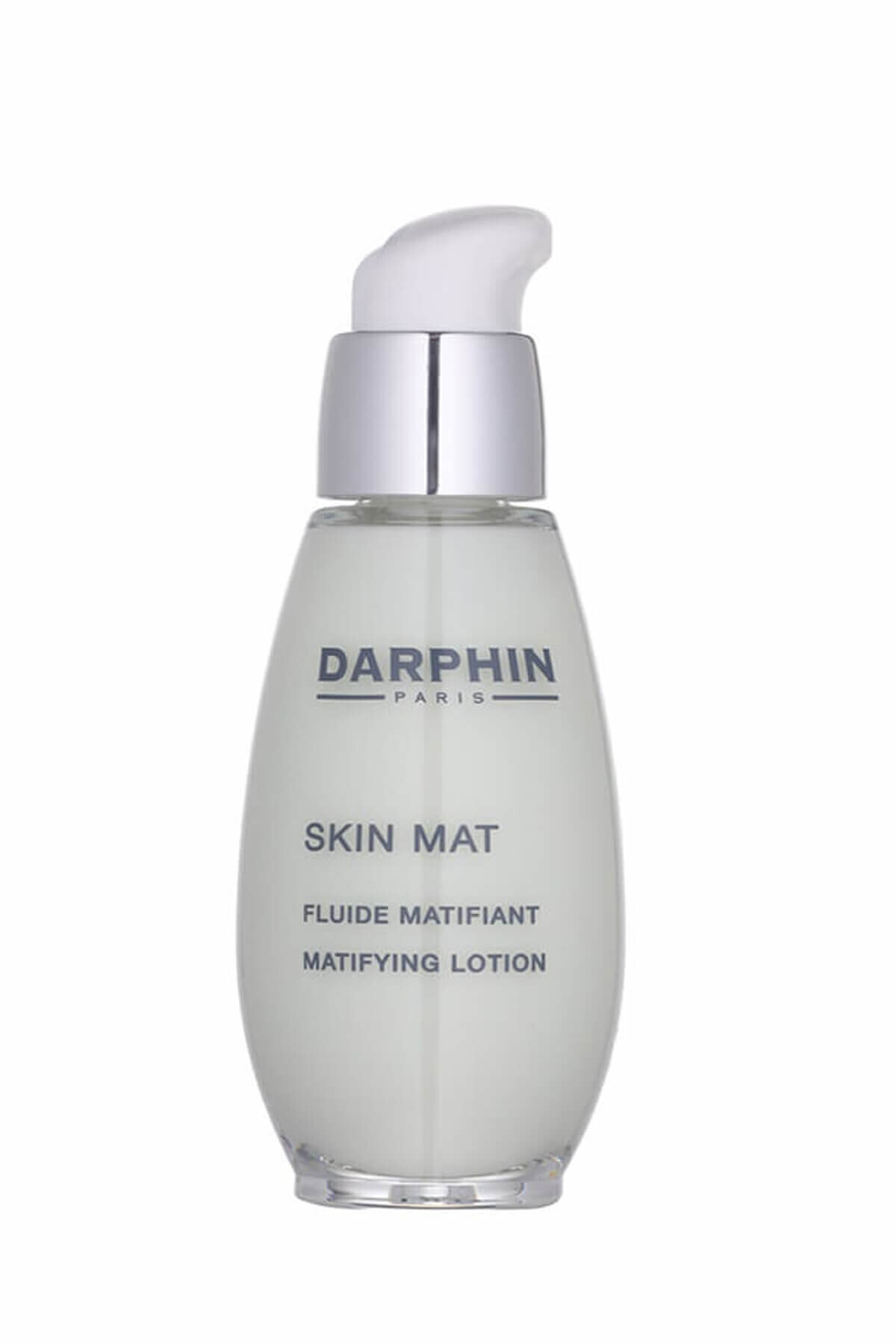 Darphin Skin Mat Matifying Fluid 50ml 1