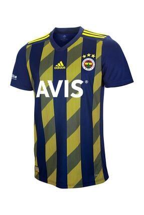 Fenerbahçe STRIPED 19 JSY Lacivert Erkek Forma 100481863