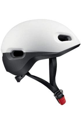 Xiaomi Mi Bisiklet Paten Kaykay Kaskı