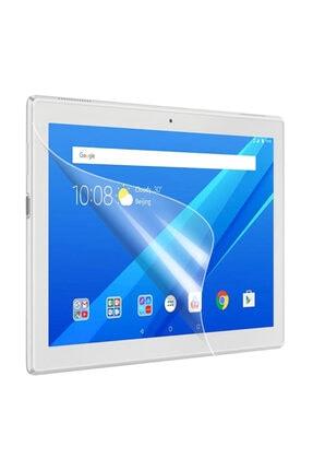 "Bufalo Lenovo Tab M10 (hd) 10.1""  Uyumlu Ekran Koruyucu Flexible Esnek Nano"