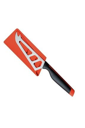 Tupperware U Serisi Peynir Bıçağı