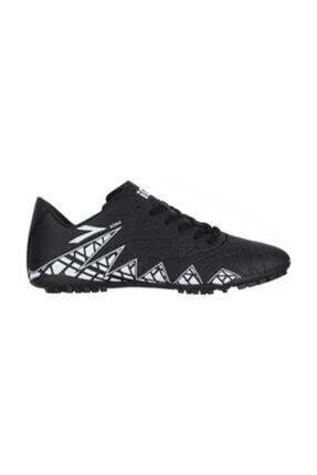LIG Soma Trx Halı Saha Ayakkabısı 10 Siyah
