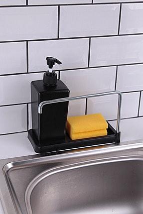 Pazarika Sıvı Sabunluk Set