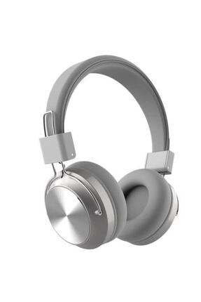 Sodo Sd-1001 Bluetooth Mikrofonlu Kulaklık & Speaker Bluetooth + Sd Kart + Radio Sd-1001