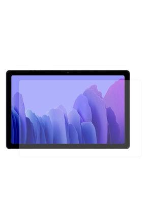 Bufalo Samsung Galaxy Tab A7 T500/t505/t507  Uyumlu Flexible Esnek Nano Ekran Koruyucu