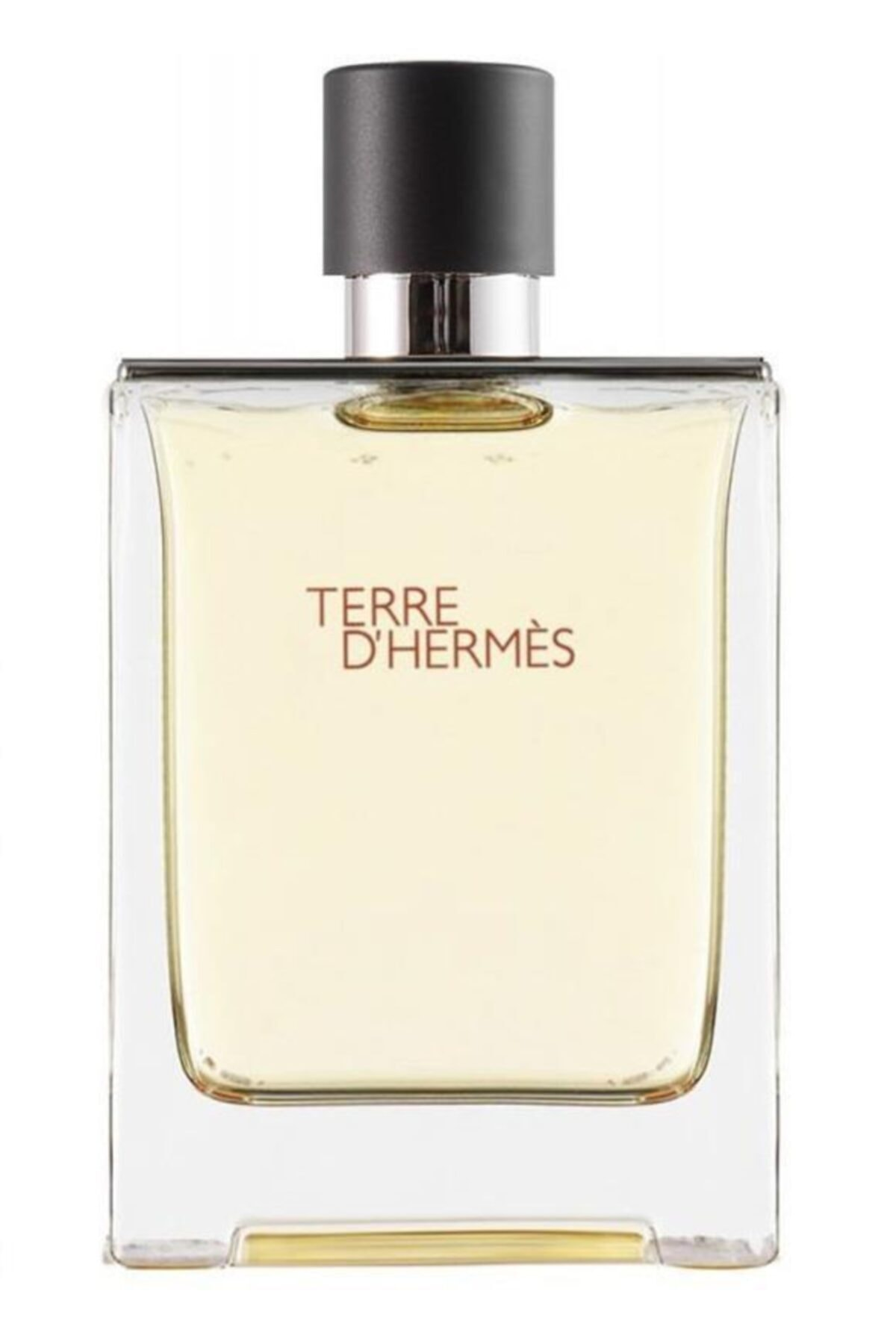 Hermes Terre D' Edt 100 ml Erkek Parfümü 3346131400003 1